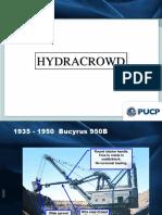 M02 T05 03 HYDRACROWD FINAL .pdf