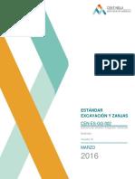 CEN-ES-GG-002_v1 ESTANDAR EXCAVACIÓN Y ZANJAS.pdf