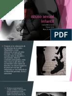 Abuso sexual infantil.pptx