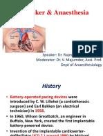 pacemakeranaesthesia-170310133717