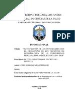Informe Final Terminado.docx
