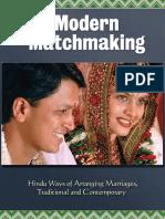 modern-matchmaking_ei
