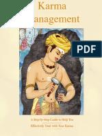 karma-management_ei