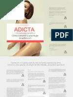 363435804 ADICTA Metodo Factor Fuego 7 PDF