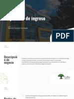 Examen de ingreso - Tienda tecnologia correjido.pdf