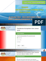 PKL Online (panduan).pptx
