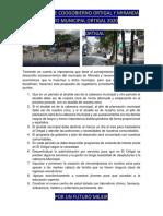PACTO MUNICIPAL ORTIGAL 2020 1