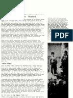 1960-71 Arasinda Kürt Hareketi- Sosyalizm ve Toplumsal Mücadeleler Ansiklopedisi