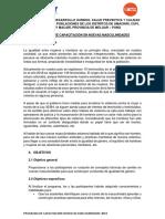 PROGRAMA DE NUEVAS MASCULINIDADES.docx