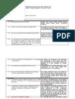 COURSEBOOK EVALUATION CHECKLIST.docx