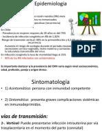 power ricardoCMV.pptx