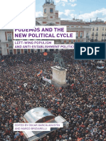 Podemos_and_the_new_political_cycle.pdf