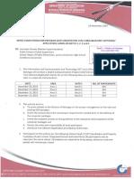 Division-Memorandum_s2019_917 (1)