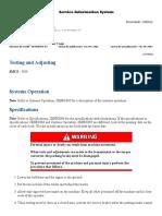 D6M CARTA DE PRESIONES (3).pdf