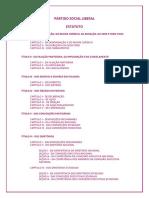 EstatutoFormatoPDF_PSL2011.pdf