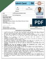 D530X93AdmitCard.pdf