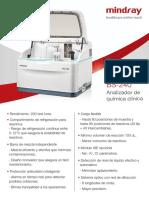 Folleto-BS-240 GM