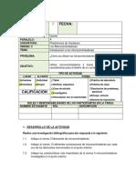 Extraclase_PH-No. 8.docx