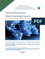 estudios_sociales_conv._2020.pdf