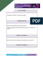 Silva_Miranda_Diana_Irina_act6 (2).docx