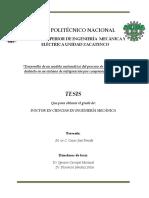 Desarrollo de un modelo matemático del proceso de escarchado y deshielo en un sis_20180510183608311(1).pdf