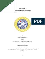 314488_order case report evisceration.docx