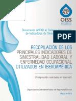 Recopilacion_de_los_Indicadores_de_Siniestralidad_Laboral_Perú.pdf