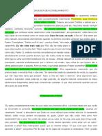 EM BUSCA DE ACONSELHAMENTO (CASAIS).docx