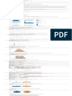 Exploratory Data.pdf