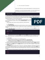 B.HTML DOCUMENT STANDARDS.docx