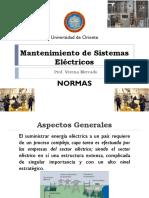 Clase 2. Normas.pdf