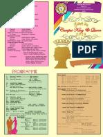 programme sa Search 2019.docx