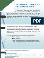 JJANALISIS DE ESTADOS FINANCIEROS CON EL USO.pptx