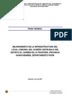 2. Memoria Descriptiva.docx