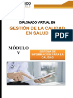 GUÍA DIDÁCTICA  -  MÓDULO 5.pdf