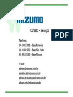 Treinamento TOWER - Cloração Líquido [Modo de Compatibilidade].pdf