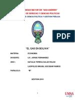 EL GAS EN BOLIVIA.docx