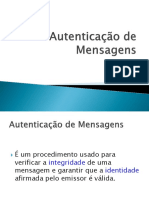 Autenticacao de Mensagens.pptx