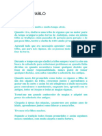 CIGANO PABLO.docx