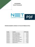 [DTC] Redirecionamento, Bridge e IP Fixo 2.12.pdf-1-1-1-1.pdf