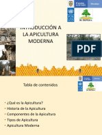 ECA1.pptx