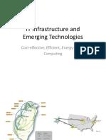 ch05ITinfrastructure.pptx