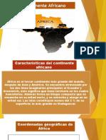 Continete Africano.pptx