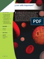 SL10_sample_unit1_topic1_1.pdf
