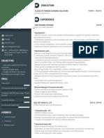 Assistant-CV.pdf