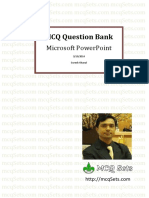 powerPoint-mcq-bank-1