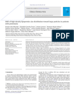 soto-miranda2012.pdf