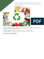 informe desarrollo.docx