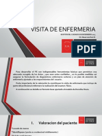 visita de nefremeria .pdf