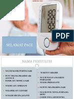 PPT_PENYULUHAN_HIPERTENSI[1].pptx